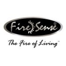 15 off fire sense coupon code fire sense 2018 codes for Firebox promotional code