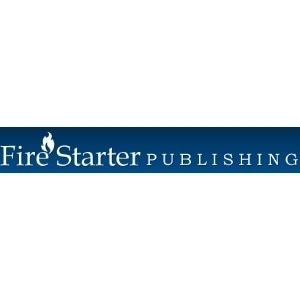Fire Starter Publishing promo codes