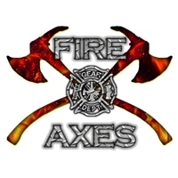Fire And Axes promo codes