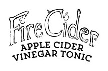 Fire Cider promo codes