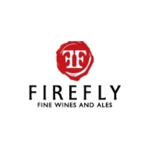 Firefly Fine Wines And Ales promo codes