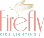Firefly Kids Lighting promo codes