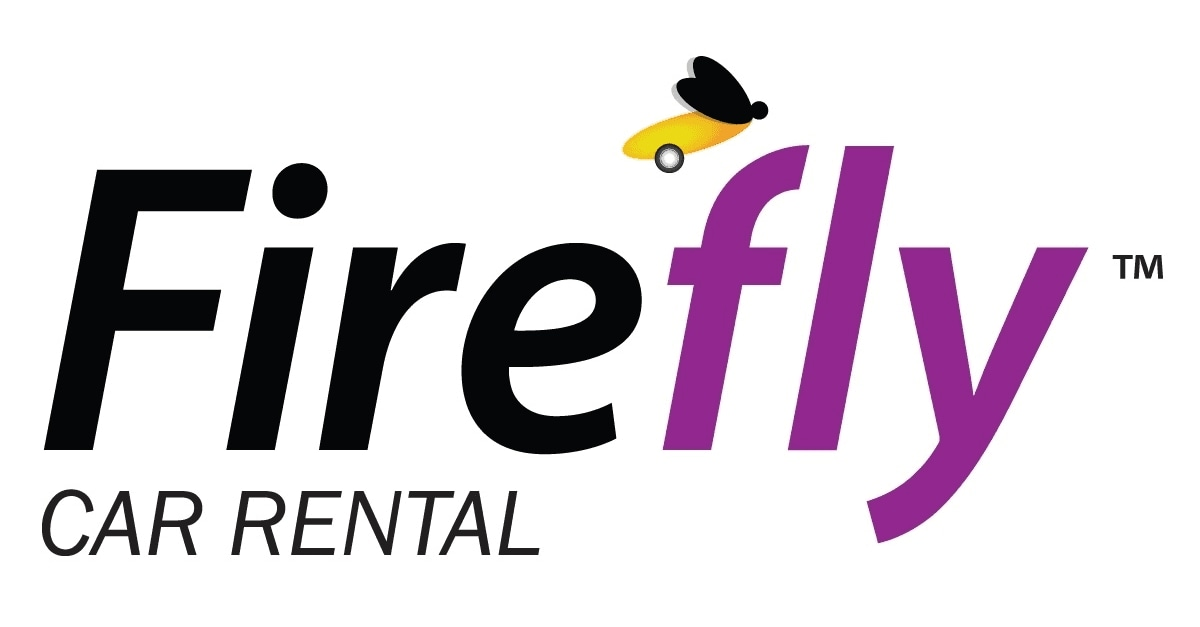 Firefly Car Rental promo codes