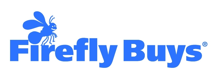 Firefly Buys promo codes