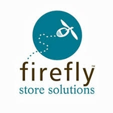Firefly Store Solutions promo code