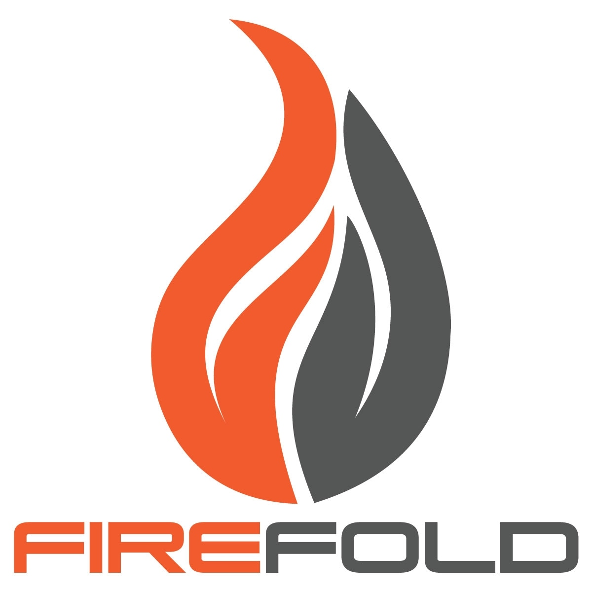 FireFold promo codes