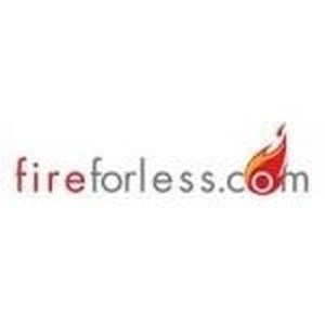 FireForLess promo codes