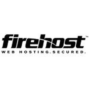 Shop firehost.com