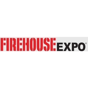 Firehouse Expo promo codes