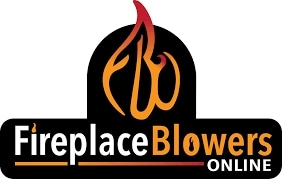 Fireplace Blowers Online