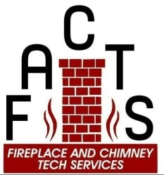 Fireplace and Chimney Tech Services promo codes