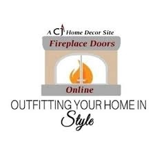 fireplace doors online online reviews 70 off fireplace doors online coupons 2018 promo code