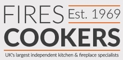 Fires Cookers promo codes