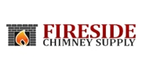 Fireside Chimney Supply promo codes