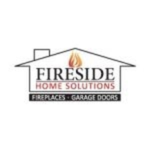 Fireside Distributors promo codes