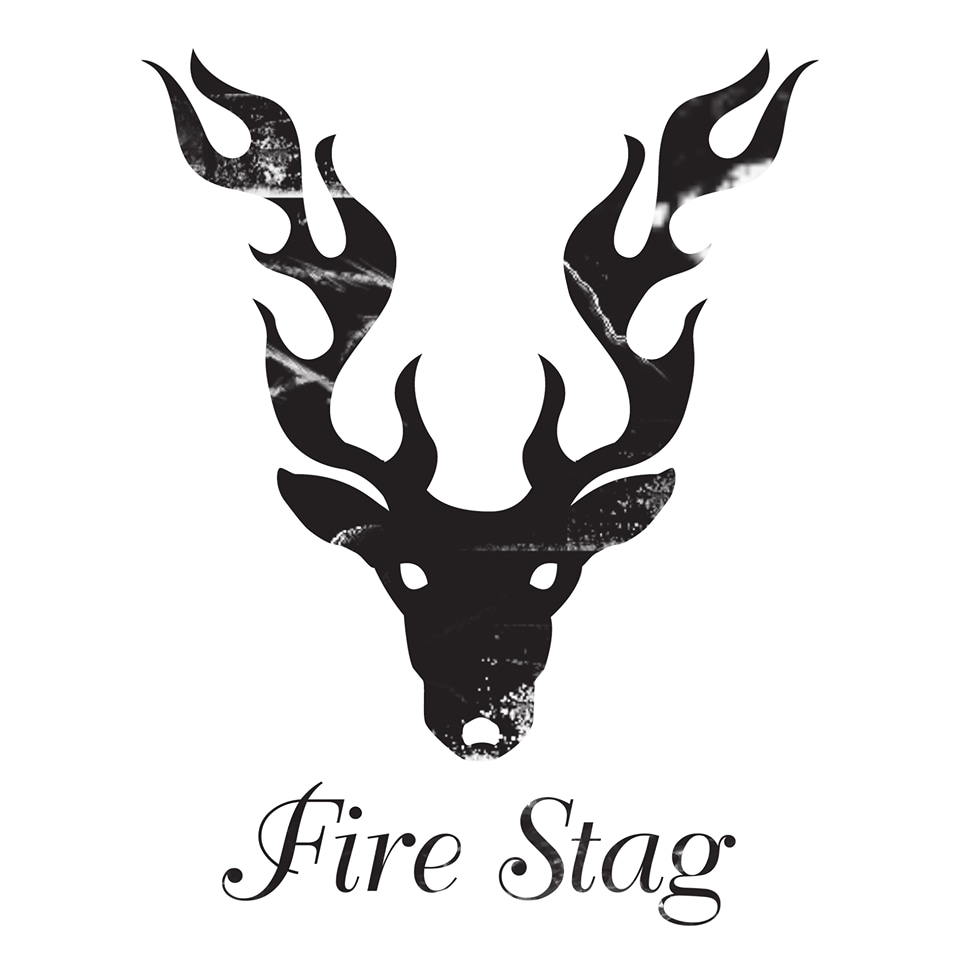 Firestag promo codes