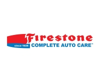 Firestone Complete Auto Care promo codes