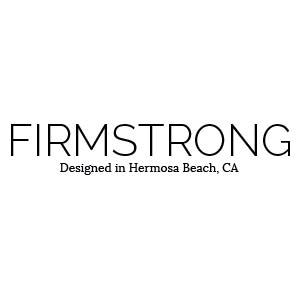 Firmstrong Bikes promo codes