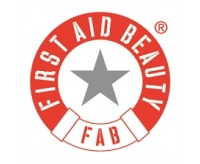 First Aid Beauty promo codes