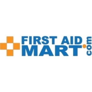First Aid Mart promo codes
