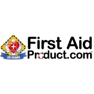 First Aid Products.com promo codes