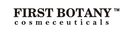 First Botany promo codes