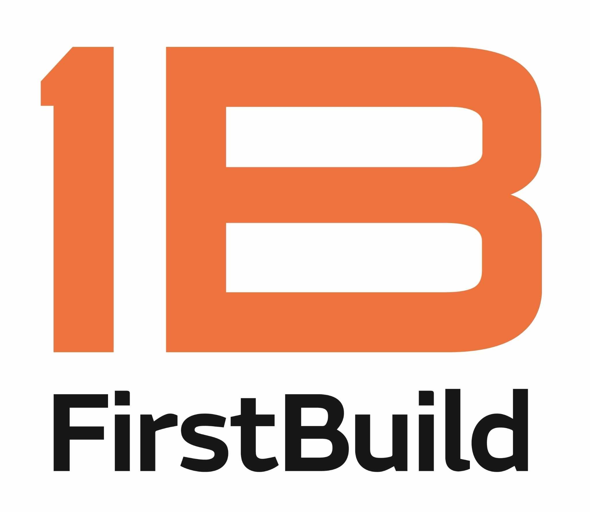 First Build promo codes