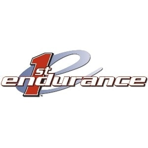 First Endurance promo codes
