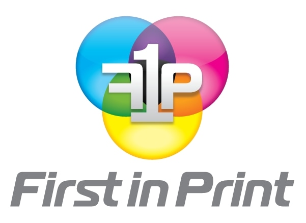 First in Print promo codes