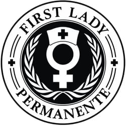 First Lady Permanente