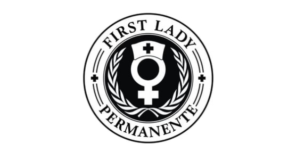 50% Off First Lady Permanente Coupon Code (Verified Sep