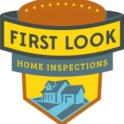 First Look Home Inspections promo codes