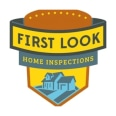 First Look Home Inspections