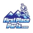 First Place Parts