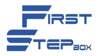 First Step Box promo codes