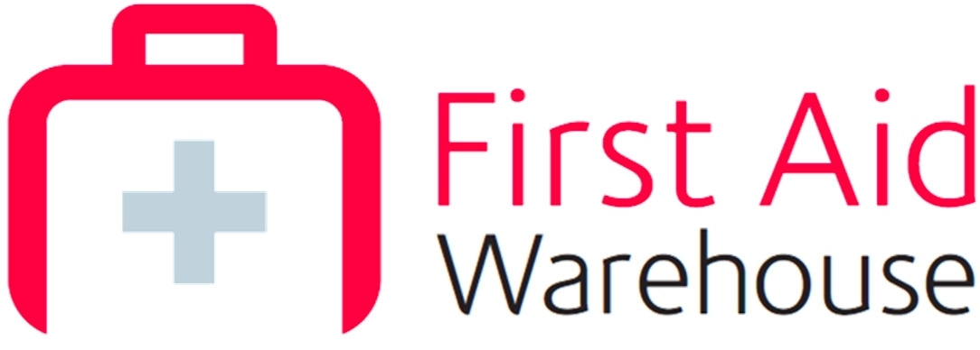 Firstaidwarehouse.co.uk promo codes