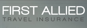 first allied travel insurance promo codes