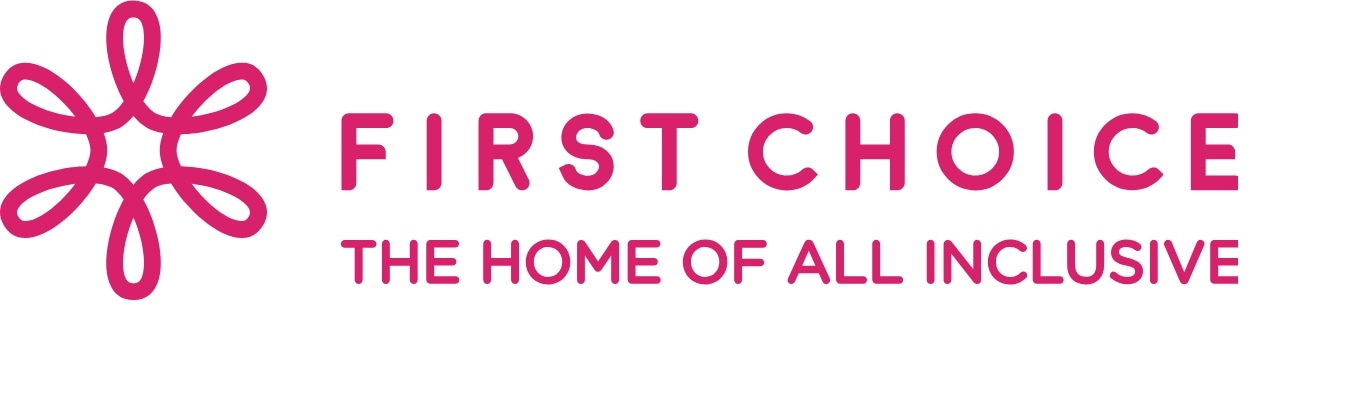 First Choice Holiday promo codes