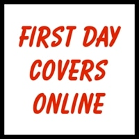 First Day Covers Online promo codes