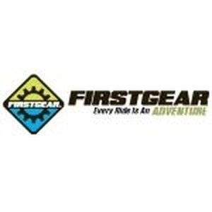 Firstgear promo codes