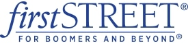 firstSTREET promo codes