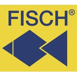 Fisch Tools promo codes