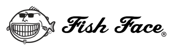 Fish Face promo codes