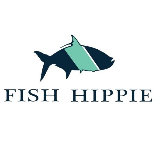 Fish Hippie promo codes