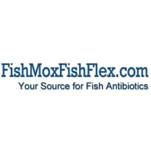 Fish Mox Fish Flex promo codes