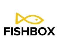 Fishbox promo codes
