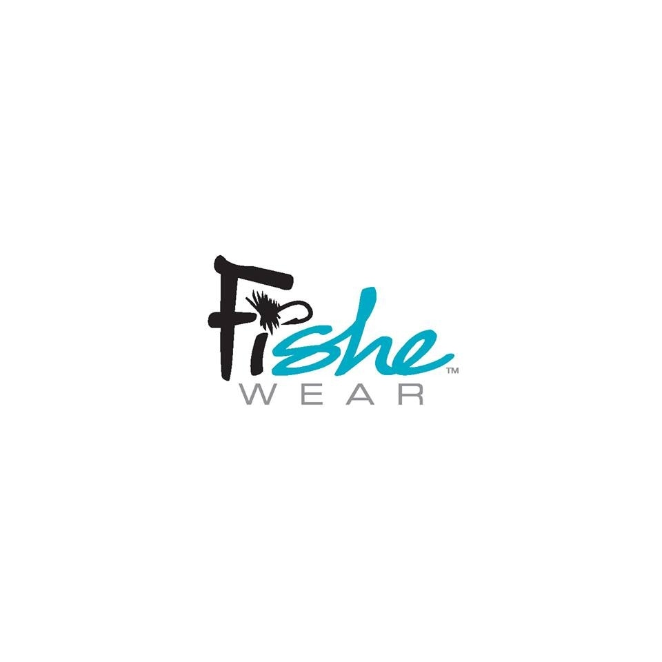 FisheWear promo codes