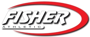 Fisher Athletic promo codes
