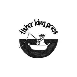 Fisher King Press promo codes