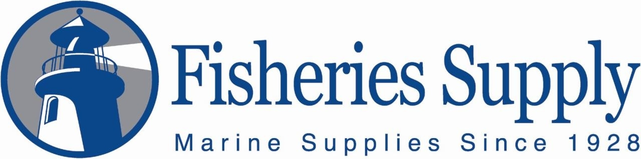 Fisheries Supply promo codes